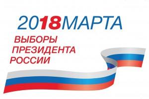 выборы(11)